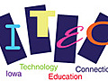 ITEC2010SocialNetworkingToolsfortheClassroomKayRewerts