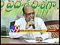 Tv9ShankarRaoasksforKiranCabinettobereconstituted