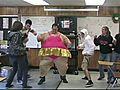 DancePartyFridayNumaNuma2010BloomingdlaeHighSchool