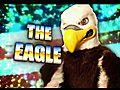 WWETheSoaringEagle2011Titantron