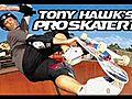 tonyhawksproskater4thebestsoundthps4