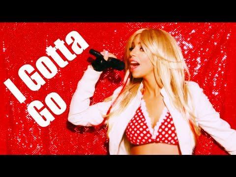 BritneySpearsIWannaGoParodyIGottaGo