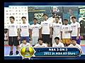 TheNBA3on3Philippines2011
