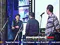 LawakSrimulatSurabayaCommunity