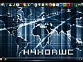 HowtoGetCreditCardNumberGeneratorhowtogetonsitesthatwantcreditcards