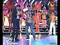 RonaldinhoenShowmatch2011