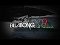 BillabongProMundakaFinalsHighlights