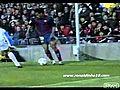 RonaldinhoShow