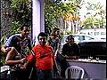 UNIBHGPMEsFormandos2007