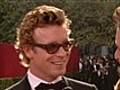 Emmys2009SimonBaker