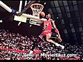 MichaelJordanAirTime1993Vpart1of12