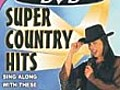 SuperCountryHits