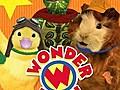 WonderPetsSeason1SavetheReindeer