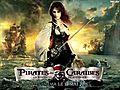 PiratesoftheCaribbean4Music7PalmTreeEscapeFeaturingRodrigoyGabriela