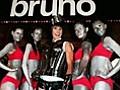BrunoHDMovieTrailer
