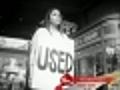 MusicVideoSneak103