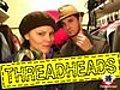 HighlightsRachaelRayThreadHeads