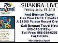 ShakiraatMoonPalaceResortCancun8669346292BermanTravel