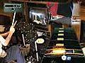RockBandonExpertDrumsRunnin039Wild