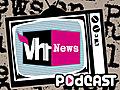 VH1NewsDaveMatthewsBand