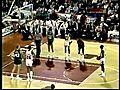 1989MichaelJordan50ptsvsBucksMJGamewinner