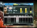 NBA2K11MichaelJordanCreateaLegendUPDATENOVEMBER2010