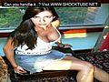 2011BMWAlpinaB7carentertainmentpictureKelleybluishpublication