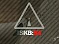 ISKB84StrangeNewFeelings