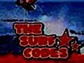 TheSurfCodes