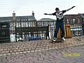 skatepictures