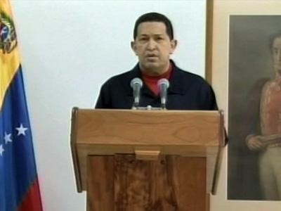 Chavezsayshesfightingcanceraftersurgery