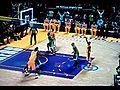 NBA2k11KobeBryantNastyLayup