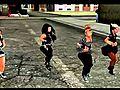 DanityKaneShowStopperVideoSecondLifeRemix