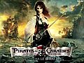 PiratesoftheCaribbean4Music4ThePirateThatShouldnotbeRodrigoyGabriela