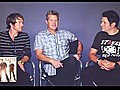 039MSNInterview039byRascalFlatts