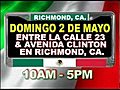 CincodeMayo2010RichmondCA