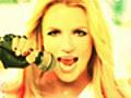 BritneySpearsIWannaGoDJFrankEAlexDreamzRemix