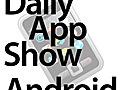AndroidShufflrFreeEntertainment