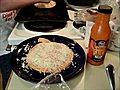CookingwithJaneBuffaloChickenPizza