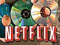 NetflixStreamingToHit039Stop039OnDVDs