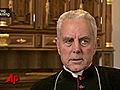 VaticanOrdersHolocaustDeniertoRecant