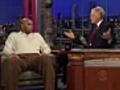 NEWCharlesBarkleyOnDavidLetterman2010English