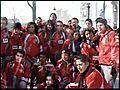 LEONESMARCHIGBANDGIRA2011PARISFRANCIAwwwociimaccommx