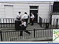 InvasionofprivacybyGoogle