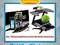 TOP10BESTBUYEXERCISETREADMILLS