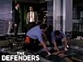 TheDefendersBlackOut