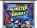 MonsterGalaxyCheatsStarseedsV18bCheatHackMonsterGalaxy