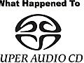 TVSpeakersSuckTiVovsWMCSACDHDAudioDiscsJustUseHDMI