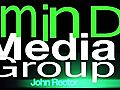 MindMediaGroupSocialMediaMarketingandDigitalMediaProductionschancel