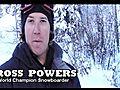 RossPowersOxygen4EnergyCommercial